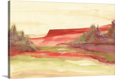 Red Rock V