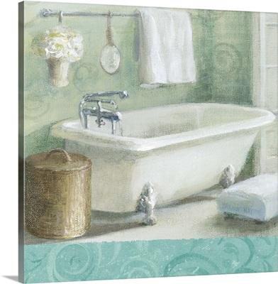 Refresh Bath I