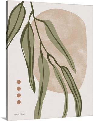 Restore Eucalyptus I