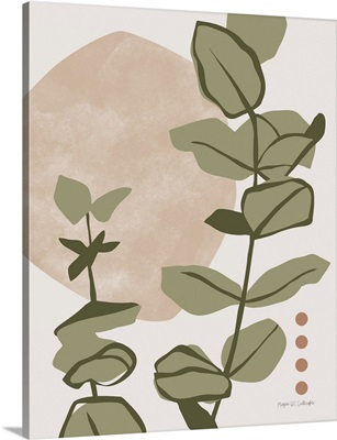 Restore Eucalyptus II