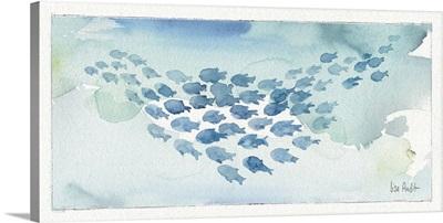 Sea Life IV