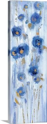 Seaside Flowers II