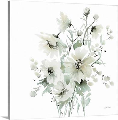 Secret Garden Bouquet I