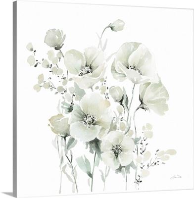 Secret Garden Bouquet II
