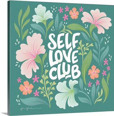 Self Love Club I