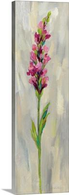 Single Stem Flower IV