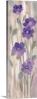 Spring Florals II