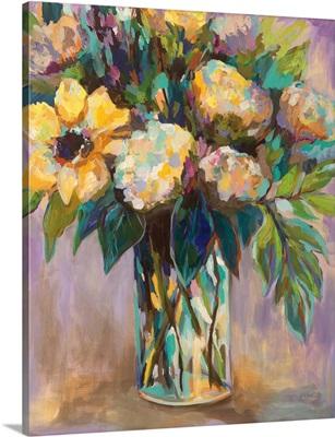 Summmer Floral