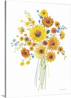 Sunshine Bouquet I