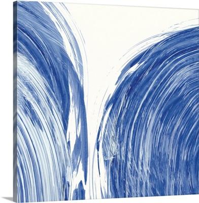 Swirl I