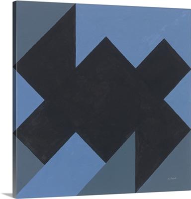 Triangles II