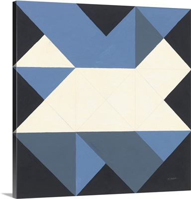 Triangles III