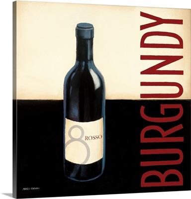 Vin Moderne II