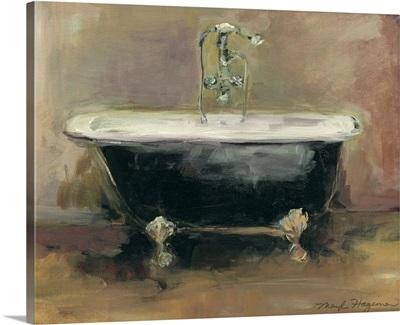 Vintage Tub I