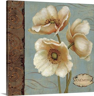 Windflower I