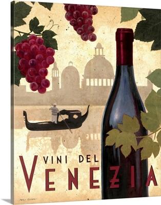 Wine Festival II