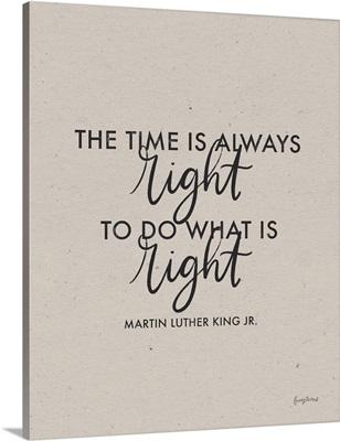 Words of Wisdom IV
