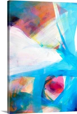 Blue Thunder - Cropped 1