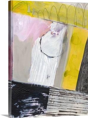 Abstract #27-B
