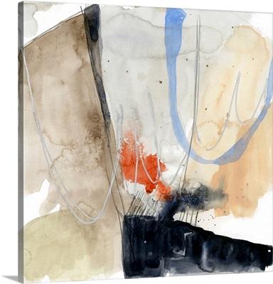 Abstract Coordinates V