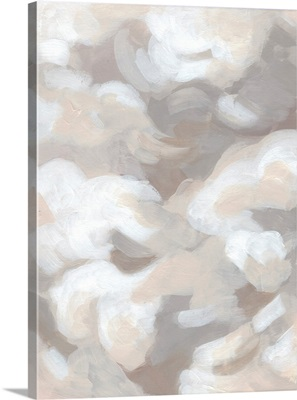 Abstract Cumulus I