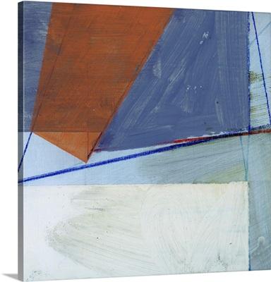Abstract Mass II