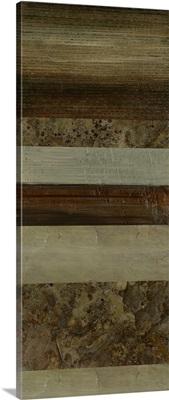 Abstract Slate I