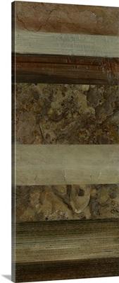 Abstract Slate II
