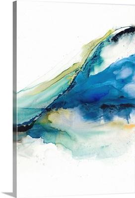 Abstract Terrain IV