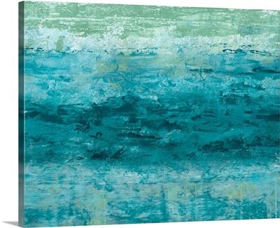 Aegean Seas I