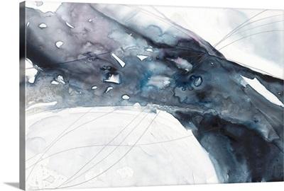 Agate Wave II