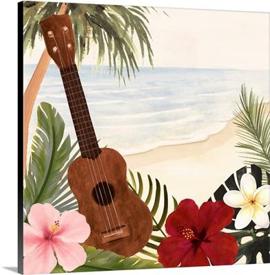 Aloha I