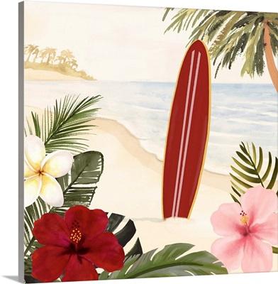 Aloha II