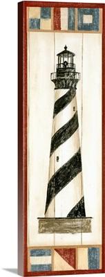 Americana Lighthouse II