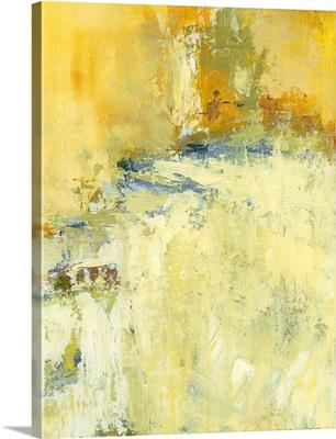 Among the Yellows II