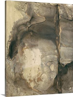 Ancient Rock I