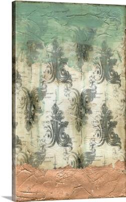 Antique Baroque I