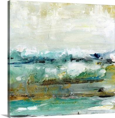 Aqua Coast I