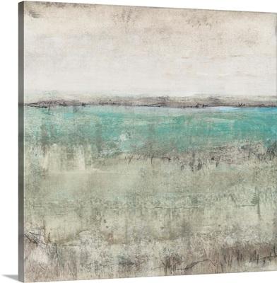 Aqua Horizon I