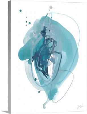 Aqua Orbit I