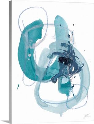 Aqua Orbit II