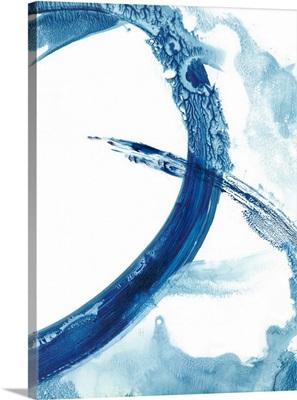 Aqua Ring II