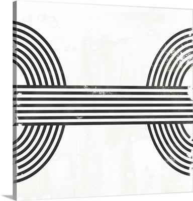 Arc Emblem IV