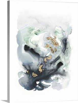 Archipelago I