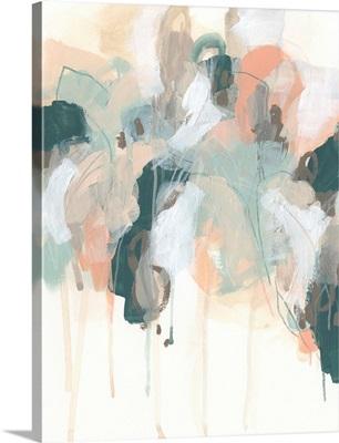 Atmospheric Abstract II