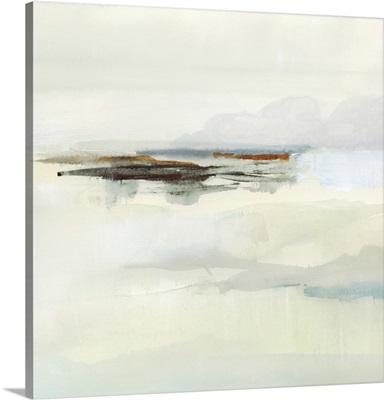 Atmospheric Edge II