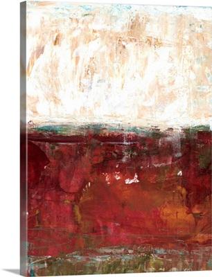August Horizon II