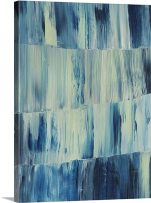 Aurora Blues II
