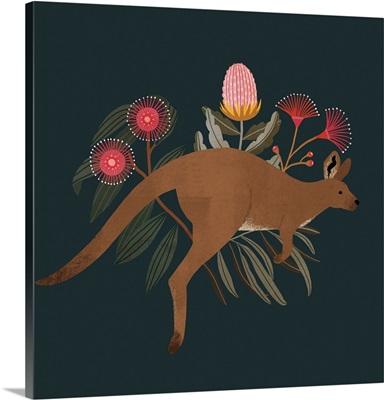 Australian Animals III