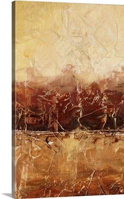 Autumn Horizon II